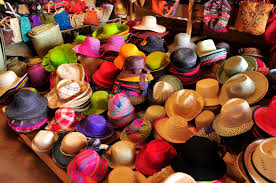colorful market madagascar royalty free stock photos image 35228078