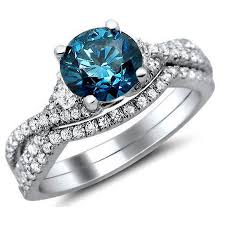 2000 dollar engagement ring 2000 dollar engagement ring beautiful top 10 engagement rings for