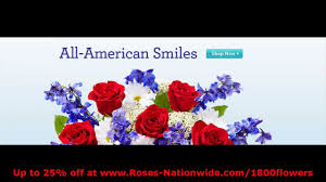 flower delivery coupons 1800 flowers coupon tucson flower delivery 1800flowers tucson