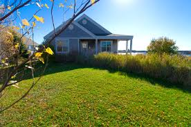 vacation waterfront rental 58 greater shediac bouctouch nb