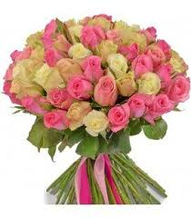 how to send flowers to someone what is the best website to send flowers to someone in stockholm