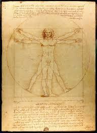 leonardo da vinci quote about learning science and inventions of leonardo da vinci wikipedia