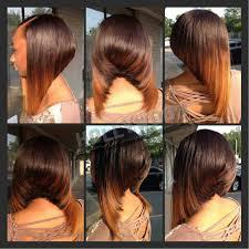 cute long bob haircuts hairstyle cute long bob haircut beautiful hair dope hairstyles