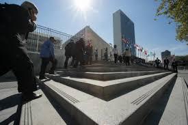 siege des nations unis bienvenue sur centre des visiteurs du siège de l organisation des
