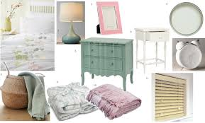 Laura Ashley Bedroom Furniture Collection Nature Inspired Country Bedroom Britishstyleuk