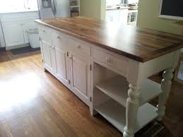 amish made reclaimed barn wood farnhouse furniture old barn star farm house kitchen islands custom made