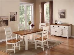 furniture amazing bel furniture san antonio bradford 7 piece