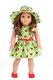 18 inch doll clothes u2013 dreamworld collections