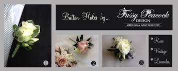 wedding flowers dublin button holes for grooms their wedding party wicklow ireland