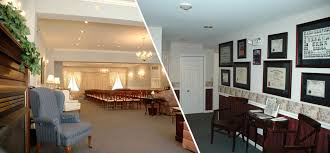 funeral homes in chicago malone funeral home geneva il funeral home and cremation