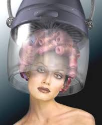 sissy boys hair dryers 1050 best under the hood images on pinterest rollers dryer and