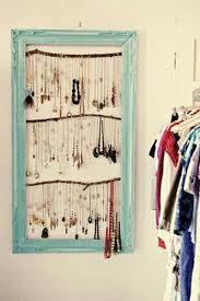 bedroom wall decor diy diy bedroom decorating cuantarzon com