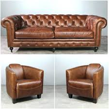 canapé chesterfield occasion fauteuil chesterfield fauteuil bureau chesterfield