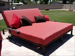 Outdoor Furniture Cushions Walmart by Chaise Lounge Patio Furniture Chaise Lounge Target Amazing Of