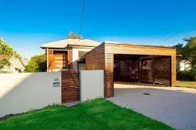 home design building group brisbane garage design ideas get inspired by photos of garages from