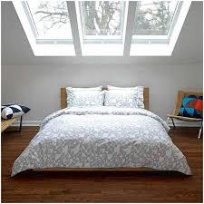 Restoration Hardware Duvet Bedroom Grey And White Striped Duvet Cover King Sweetgalas Belgian