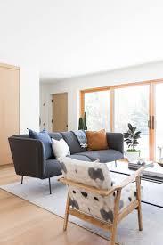 844 best home design images on pinterest