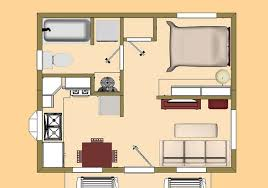 Winsome Small Space House Plans New In Decorating Spaces Creative