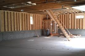 Residential Remodeling And Home Addition by Home Room Garage Additions Strategic Remodel Wichita Ks