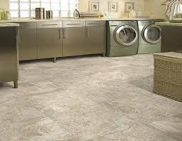 ceramic floor tile 18 x 18 thesecretconsul com