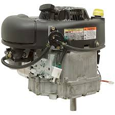 briggs and stratton 13 5 hp engine manual 28 images briggs and