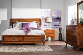 best style cal king wood bed frame cal king wood bed frame