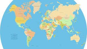 A Map Of China by China World Map Roundtripticket Me