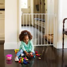 Munchkin Baby Gate Replacement Parts Sure Shut