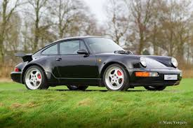 1993 porsche 911 turbo porsche 911 964 3 6 turbo 1993 welcome to classicargarage