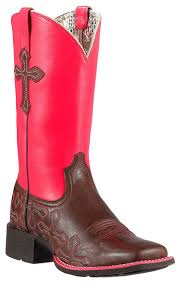 pink motocross boots best 25 pink women u0027s boots ideas on pinterest beige women u0027s