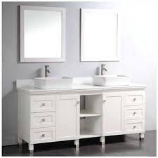 Bathroom Vanity Closeouts Amazing Bathroom Vanities Closeout For Bathroom Vanity Closeouts