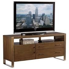 tv stands shallotte southport st james wilmington myrtle