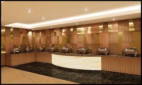 banquet hall safdarjung enclave banquet hall south delhi jrd