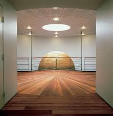 1000 images about complete commercial flooring on