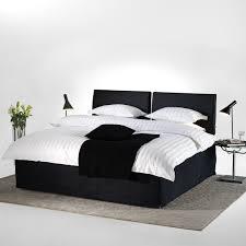 interior delightful headboards for upholstered adjustable bed
