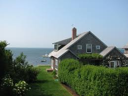 vacation rentals in nantucket ma compass rose real estate inc