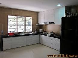 kitchen furniture list intech kitchen sdn bhd kitchen cabinet
