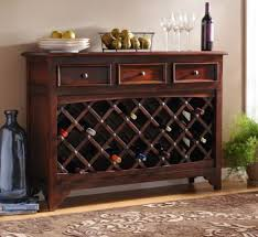 best 25 wine storage cabinets ideas on pinterest kitchen wine