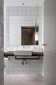 5077 best bathroom u0026 laundry images on pinterest room bathroom