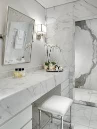 Bathroom Wall Mirror Ideas Interesting Bathroom Wall Mirrors