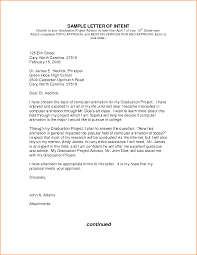 sample letter of interest letter of intent template job invoice templates for microsoft word