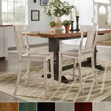 Green Dining Rooms by Green Dining Room U0026 Bar Furniture Shop The Best Deals For Oct