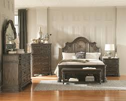 Bedrooms Direct Furniture by Carlsbad Coaster Freight Direct Furniture