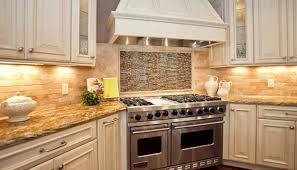 kitchen backsplash for cabinets stupendous subway tile kitchen backsplash with cabinets 76