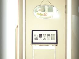 Ballard Home Decor Mirrors Decorating Ideas With Mirrors Decorating Ideas With