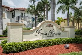 royal poinciana homes for rent u0026 sale boca raton fl 33487