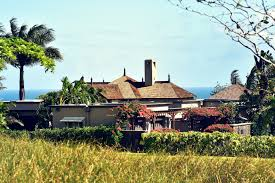buying property in mauritius live in mauritius