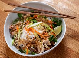 days call for cold noodles recipes from nyt cooking
