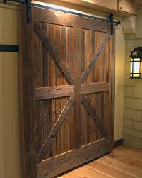interior barn doors for homes impeccable rustic barn door sliding barn doors have to be sun