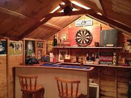 best 25 party shed ideas on pinterest woodworking bar ideas